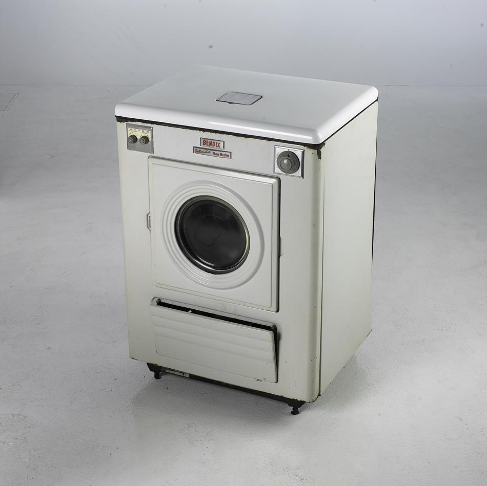 Старая стиральная машина фото